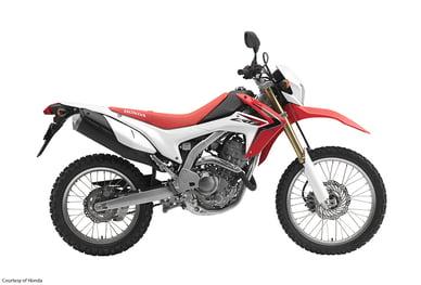 Honda-CRF250L-2016