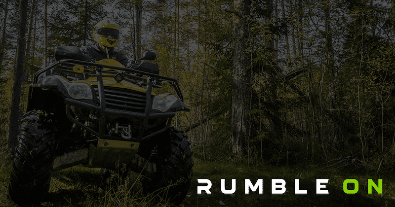 The Best ATV Accessories: Are Yours Warranty-Approved?