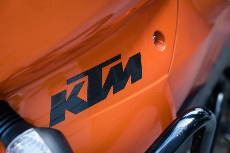 Category_C_Mudslinger_KTM_1090_Overview