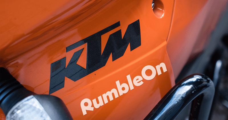 Category_C_Mudslinger_KTM_1090_Overview_Facebook
