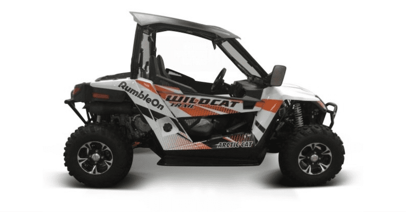 Category_C_Mudslinger_Wildcat_4x_Limited_Overview_Facebook