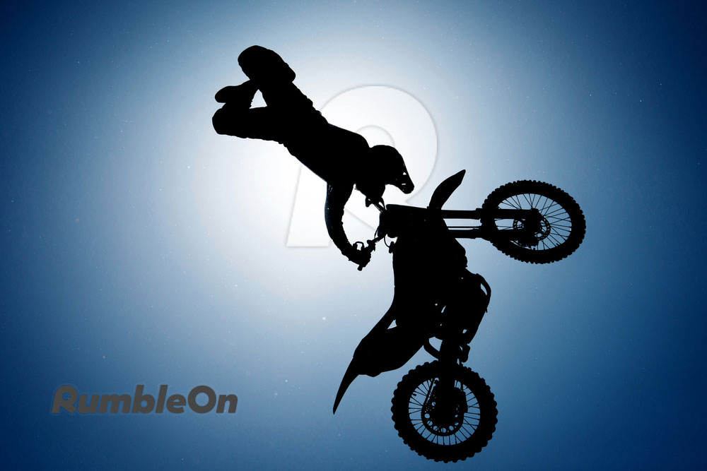 D_Motocross_Tricks_Video_blog