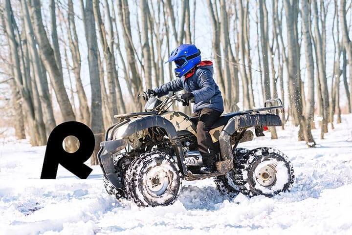 E_ATV_Safety_Slideshow_Blog